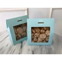 Croccantini box (2db)