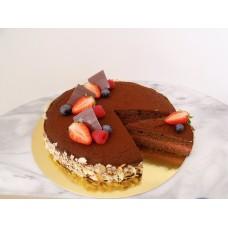 Epres paleo torta (G, C, T)