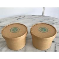 Fagylalt box (16 gombócos)