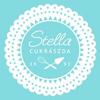 Stella Cukrászda